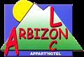 ArbizonLoc